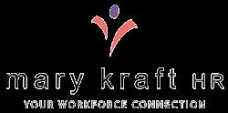 Mary Kraft HR